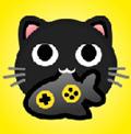 夜猫电竞app官方版1.0.3