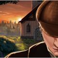 雾岛之谜游戏v1.0