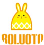 菠萝兔借贷app 1.0