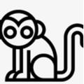 猴子�X柜�J款appv1.0.1