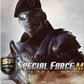 特种部队M全球战争手游 v1.0.1