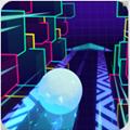 荧光跑酷游戏 v1.0.0