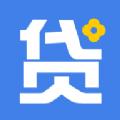 胖龙王手机app 1.0.0
