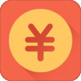 钱来借款app 1.0.0