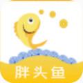 胖头鱼贷款app 1.0