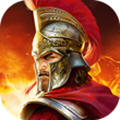 英雄之城II官方版1.0.16