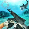 水下战争突击行动游戏v1.0