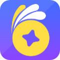 创意贷贷款app 1.0