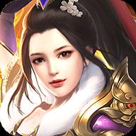 楚汉风云安卓版 1.0.1