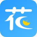 如翼花app官方版 1.0
