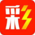 联运彩票app安卓版 v1.0