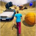 障碍跑酷模拟器游戏v1.0