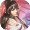至尊仙灵决手游v1.7.0
