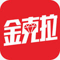 金克拉app官方版 v1.0