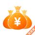 蚂蚁小钱app 1.0.0
