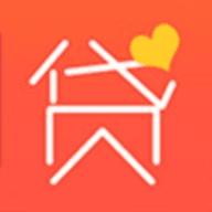 贴心小贷安卓app 1.0.0