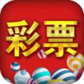 聚彩鸟彩票app手机版 v1.0