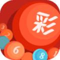 永恒时光彩票app v1.0