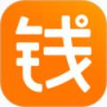 永亨普惠贷款 v1.0