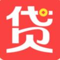 霸道花贷款app v1.0.1