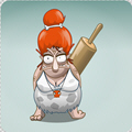 ��怒的洞穴女士游�� v2.0