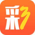 我要买彩票app v1.0