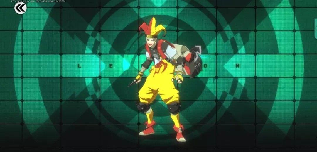王牌战士小丑克制哪些英雄?选手小丑玩法攻略