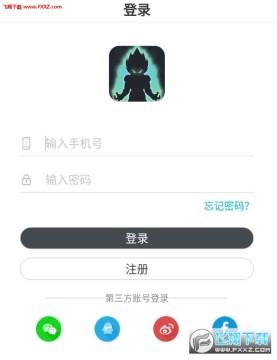 ToyFX手办特效制作软件