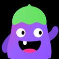 茄子app安卓 v1.0.17