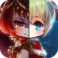 宝石研物语安卓版1.0.2
