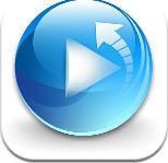 鱿鱼视频永久观看版 v1.0