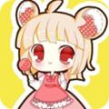 漫猫动漫手机版 1.0