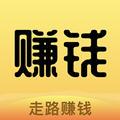走走�app手�C版v1.0.1