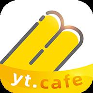 油条视频邀请码破解版 v1.0