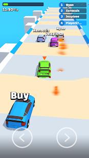 跳跃赛车大作战安卓版v1.0.3截图2