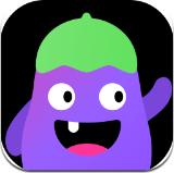 老茄子app免费破解版 2.4