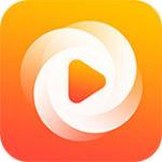 蜜瓜TV登陆appv7.0.3.3