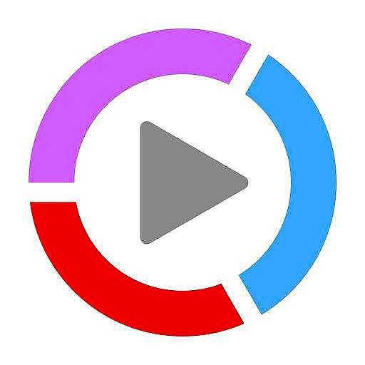 冬瓜视频苹果二维码解锁版 v1.0