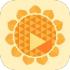 秋葵视频二维码最新版 v8.5.7