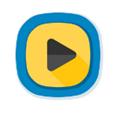 98小视频app 1.0