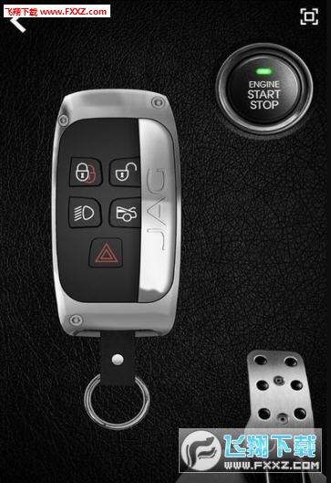 豪车声音模拟器手游v1.0.1截图0