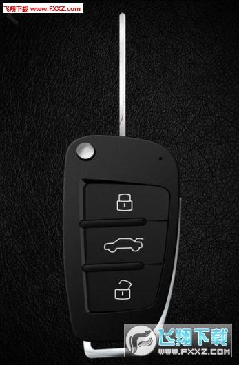 豪车声音模拟器手游v1.0.1截图1