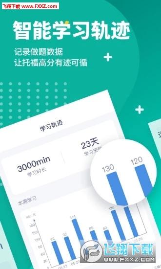 新东方托福pro安卓版v1.0.0截图2