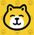萌熊影视app官方版 1.4