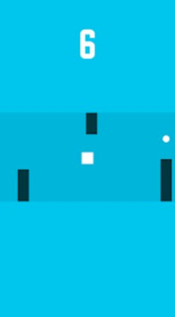Risky Walls安卓版1.0截图1