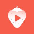 草莓视频ios二维码版 v1.0