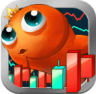 全民养鱼区块链赚app 1.0