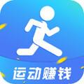 惠运动app安卓版 v1.0.0
