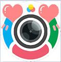 美颜大咖app6.1.9