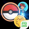 宝可梦探险队变态版v1.0.1